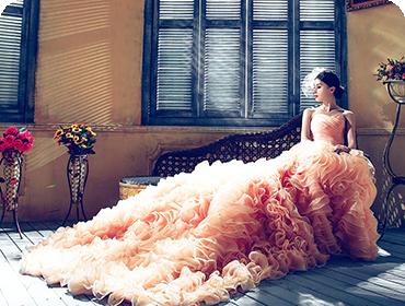 婚纱摄影婚庆行业如何利用大数据精准营获客