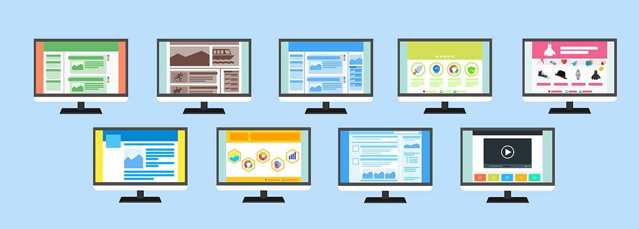 分享:如何将网站设计做的更好?