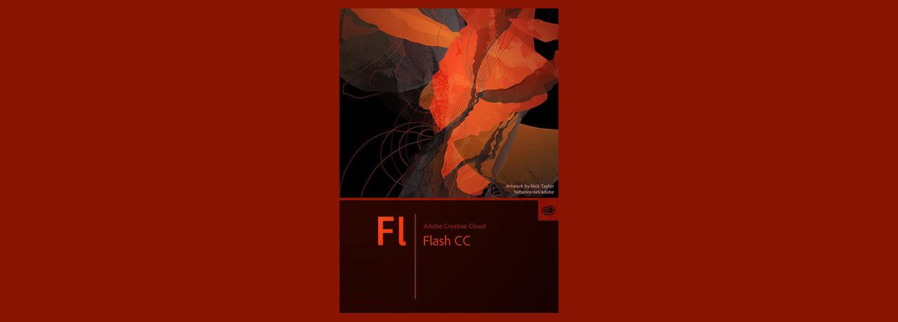 Adobe官宣:2020年12月31日正式终止支持Flash