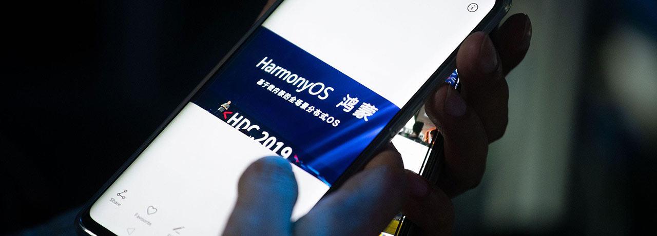 【互联网快讯】2021年5月14日